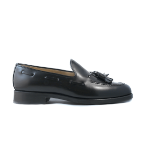 Sapato Berloque Preto